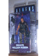 NECA Private William Hudson - $40.00