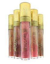 NEW Milani Lip Mixer Shine and Shimmer Gloss (Sealed) - B2G1 Free, You Choose! - $8.99