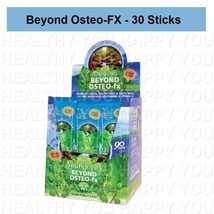 Beyond Osteo-fx Powder Stick Pack - 30 Count Box Youngevity - $57.94