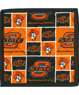 OSU Oklahoma State Cowboys pot holder, Pistol P... - $9.99