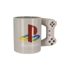 Playstation Controller Mug  - $21.98
