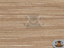 """Jacquard TANDORA SOLID Wheat Fabric / 56"""" Wide / Sold by the Yard - $18.62"""