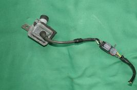 Ford Fusion Trunk Lid Backup Rearview Rear View Reverse Camera AE5T-19G490-BC image 4