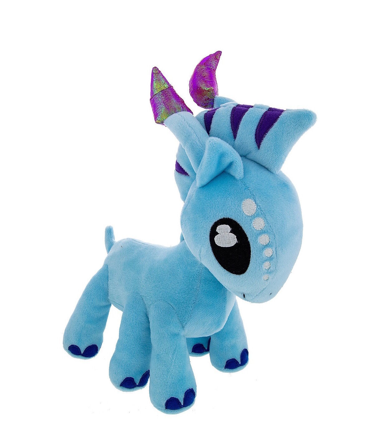 Disney Parks Avatar Direhorse Plush World Of Pandora New With Tag