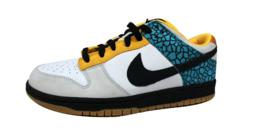 NIB Rare Nike Dunk Low 6.0 Men's Shoes Basketball Sneakers Retro Classic... - $53.99