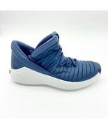 Jordan Flight Luxe OG Thunder Blue Black Kids Sneakers 919716 405 - $57.95