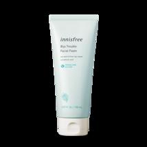 Innisfree Bija Trouble Facial Foam 150ml - $18.22