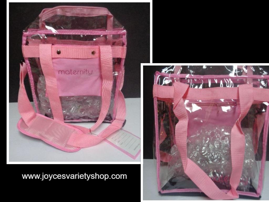 Maternity bag web collage 2018 02 11
