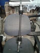 CV Axle FEQ R1202c02 (jew)
