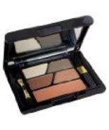 Jean-Michelle Palette de Couleur Eyeshadow/Blush Warm 2 - $14.99