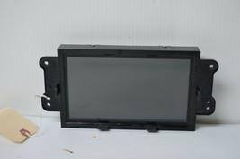 10 11 12 Acura RDX Gps Navigation Screen Monitor 39810-STK-A310  TESTED ... - $97.22