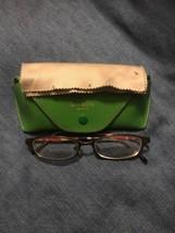 Kate Spade Eye Glasses - $14.99