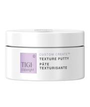 TIGI  Copyright Texture Putty, 1.94oz