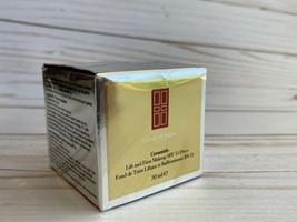 New Elizabeth Arden Ceramide Lift Firm Makeup SPF15  Spice 16 Full Size 30ml - $15.56