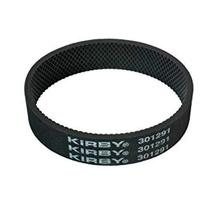 Kirby Genuine Ribbed Vacuum Cleaner Belt (1 Belt) - $5.29