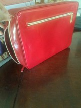Estee Lauder Bag Used - $15.56
