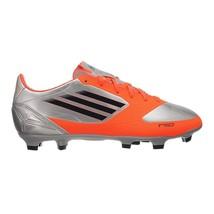 Adidas Shoes F30 Trx FG, V21350 - $149.00