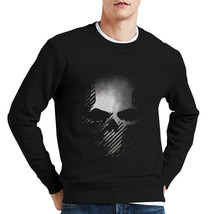 skull - grw 2 Sweatshirt - $29.99+
