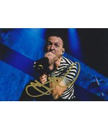 "Chester Bennington (d. 2017) Signed Autographed ""Linkin Park"" Glossy 4x6... - $29.99"