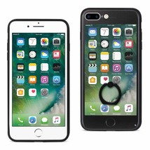 iPhone 8 Plus/ 7 Plus iPhone 8/ 7 Home Page Design Case With 360 Degree ... - $8.24