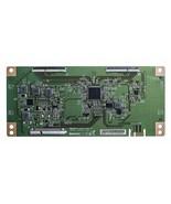 Hisense MACDJ4E11 T-Con Board for 58H6550E - $9.99