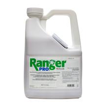 Ranger Pro Herbicide ( 2.5 Gals) Complete Broad Spectrum Post-Emergent H... - $77.99