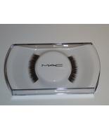 MAC Cosmetics False Eye Lashes 46 Full Volume Short Lash - $14.99
