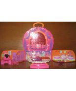 G3 My Little Pony Twinkle Twirl's DANCE STUDIO - $20.00