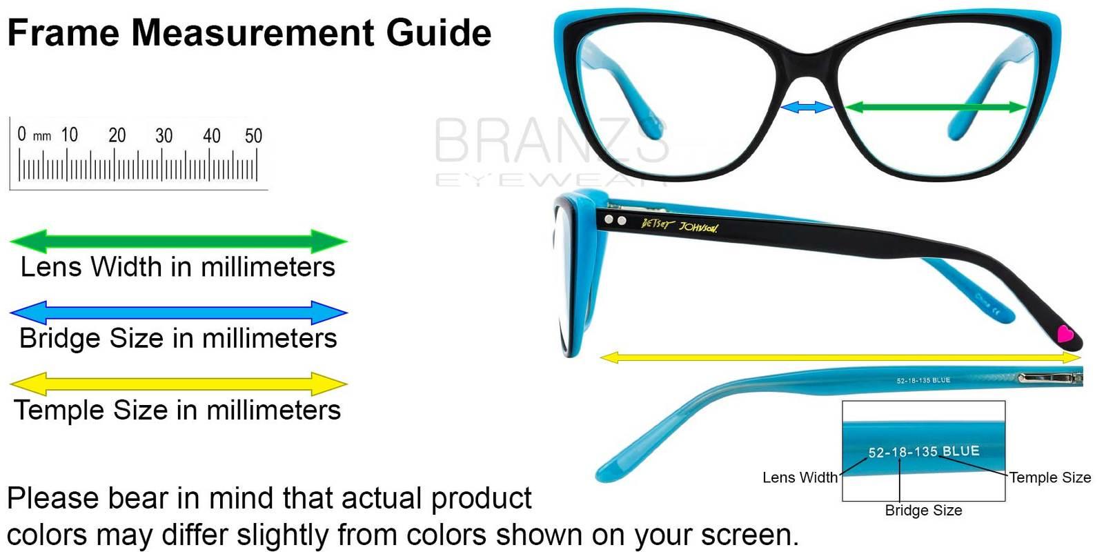 Eddie Bauer EB8206 Eyeglasses in Black/Olive and 50 similar items