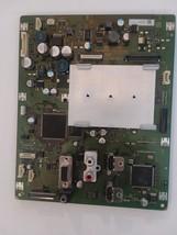 * Sony KDL-46V25L1 main board 1-871-229-12, (A1204352E, A1204351E) - $42.50
