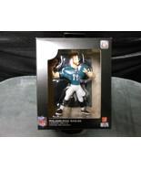 "Hallmark ""Carson Wentz - Philadelphia Eagles"" 2020 Ornament NEW - $13.81"