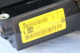 13-17 VW Volkswagen CC HID Xenon AFS Headlight Lamp Driver Left LH  image 8