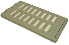 Generic Electrolux SC6600 Abluftfilter E-39861 - $37.75