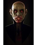 Haunted : The Psy Vampire of Shapeshifting - Power Influence Vampiric Sh... - $330.00
