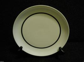 Block Platino Bread Plate - $3.95
