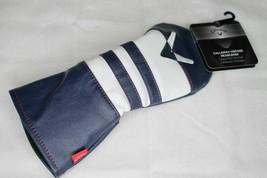 "Callaway ""Vintage"" Golf Club Cover Headcover   Fits Fairway NWT - $13.99"