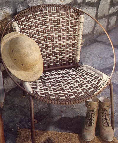 macrame lawn chair patterns macrame lawn chair patterns fishing geometrics 8486