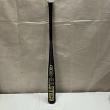 "Easton Reflex Baseball Bat MDL.BX30 32"" 29 Oz (81 Cm 820 G.) Extended -3 Barrel - $30.63"