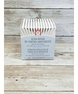 First Aid Beauty Ultra Repair Oil-Control Moisturizer 1.7 fl oz - New - $19.98