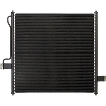 A/C CONDENSER FO3030139 FOR 02 03 04 05 FORD EXPLORER MERCURY MOUNTAINEER image 5