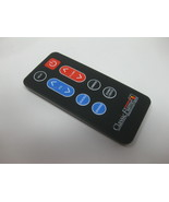 Classic Flame Replacement Remote Control - $63.35