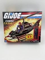 Cobra Fang - $60.00