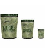 Roots Organics Bio Force 4oz - $19.70