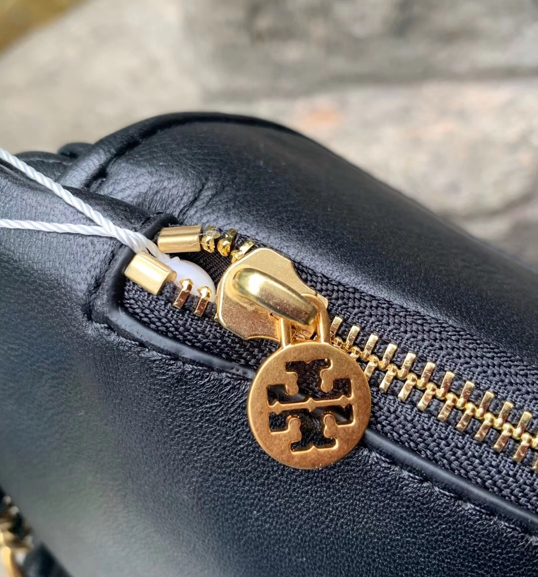 Tory Burch Fleming Belt Bag