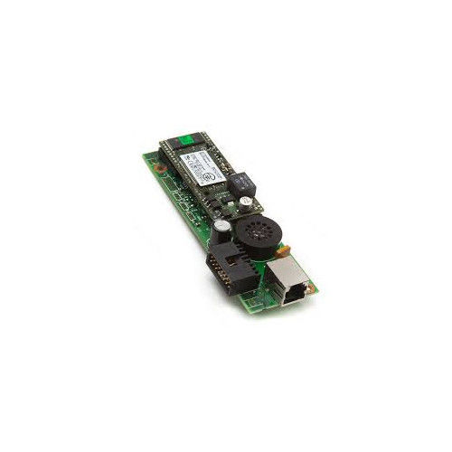 Primary image for HP Analog Fax Accessory q3701A
