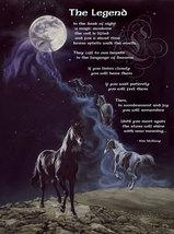 Spirit horse legend thumb200