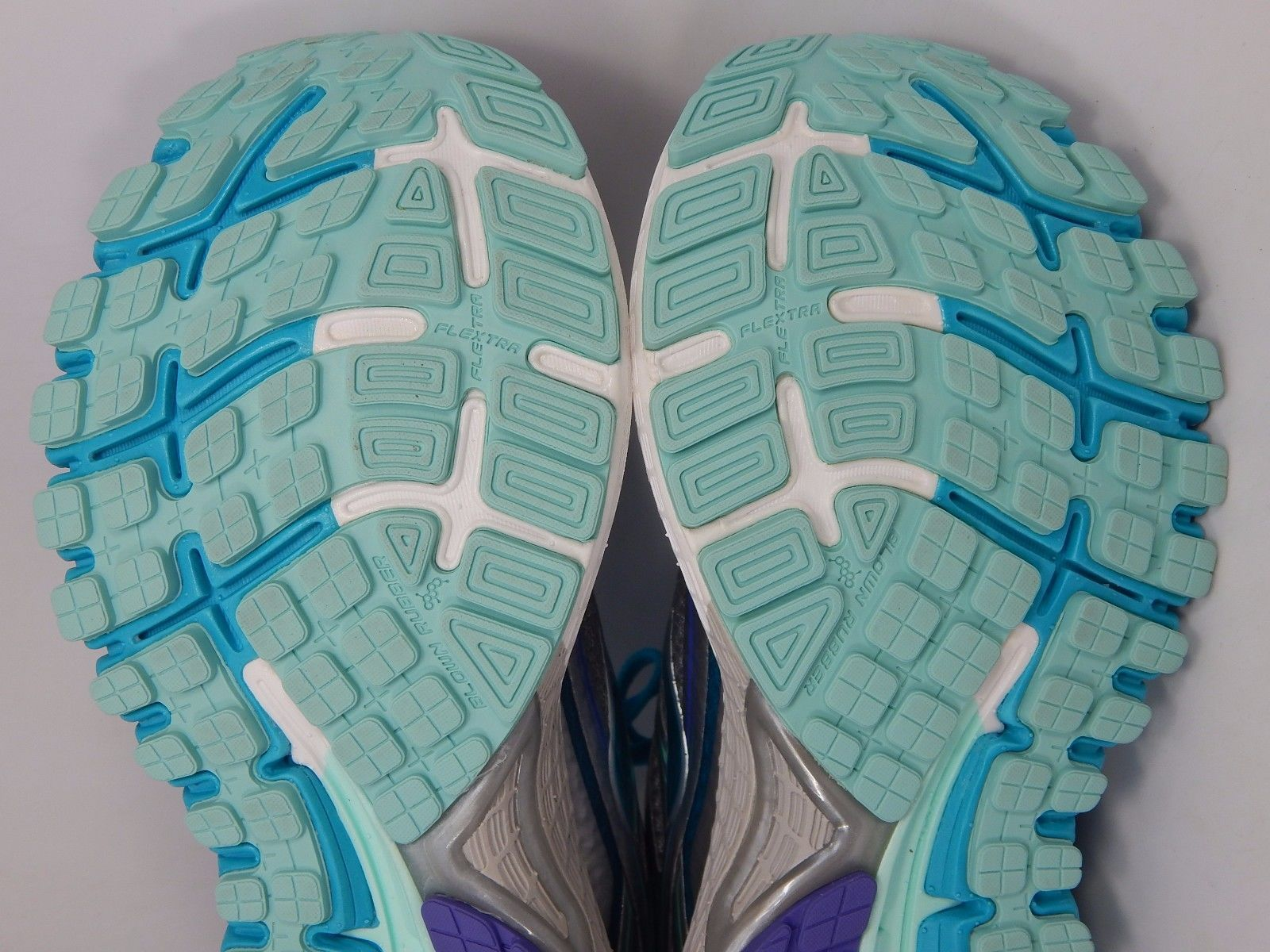 Brooks GTS 16 Women's Running Shoes Size US 7.5 2A NARROW EU 38.5 1202032A170