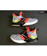 Nike LeBron Soldier XII SFG Basketball Shoes Size14 MEN Sneakers AO4054 800 - $98.99