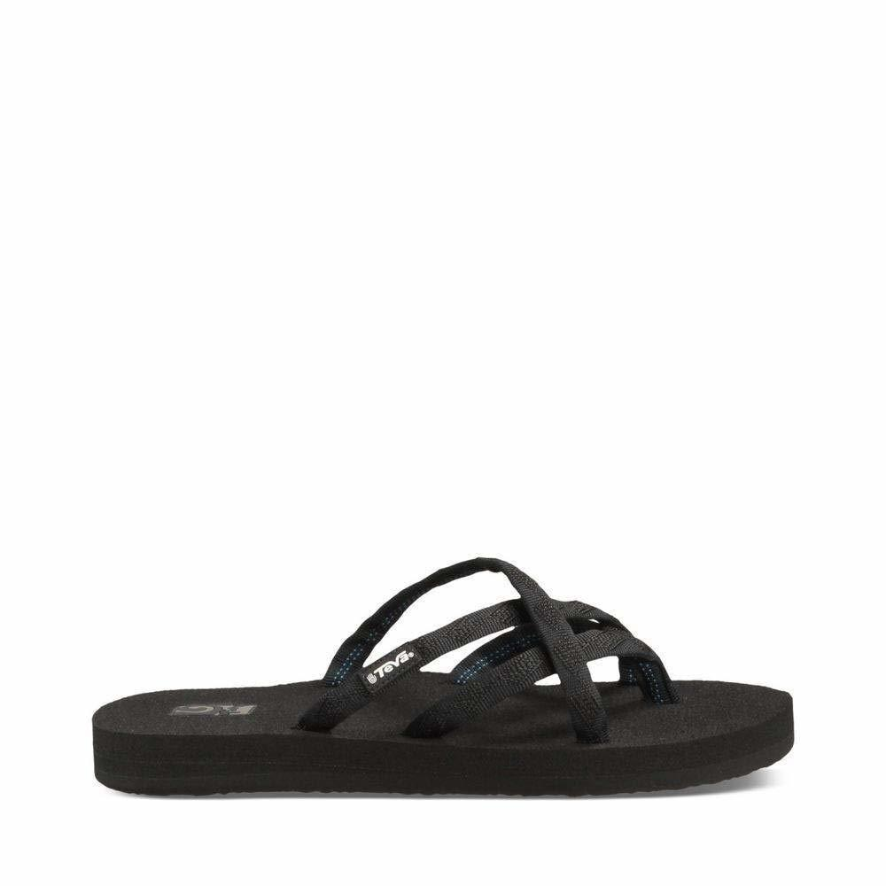 77b7b3f6f72c Teva Women s Olowahu Flip-Flop - 10 B(M) US and 9 similar items