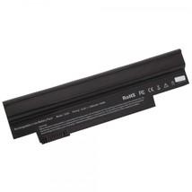 Replacement 7800mAh Battery for Acer Aspire One AO533 533 AO533-WW3G AO533-KK3G - $52.20
